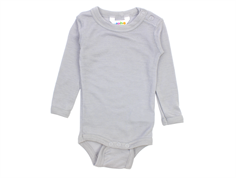 Joha body light grey